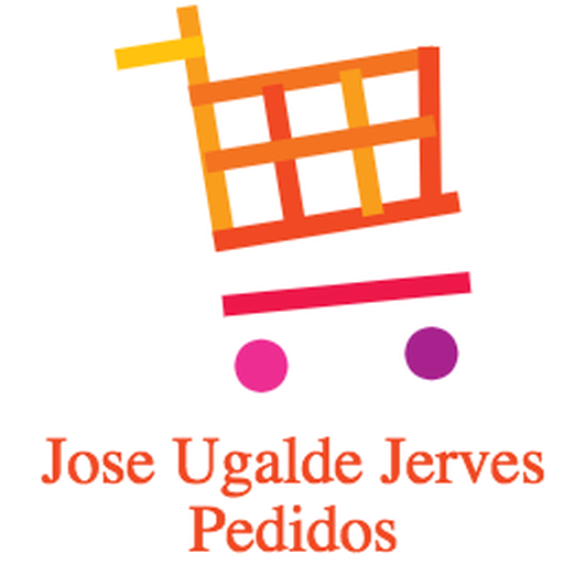 Pedidos Odoo file APK for Gaming PC/PS3/PS4 Smart TV