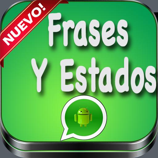 приложения в Google Play Frases Y Estados Para Whatsapp