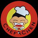 China Pot icon