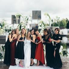 Wedding photographer Dmitriy Selivanov (selivanovphoto). Photo of 04.07.2018