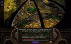 Planescape: Torment: Enhanced Editionのおすすめ画像1