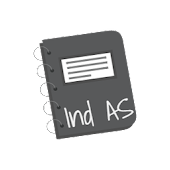 Ind-AS Accounting Standards