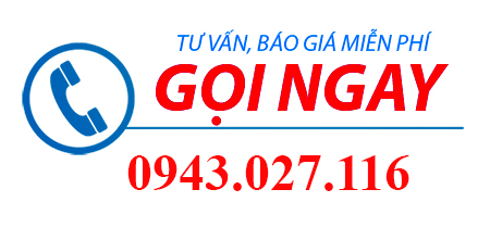 ban-may-in-ma-vach-godex-g500