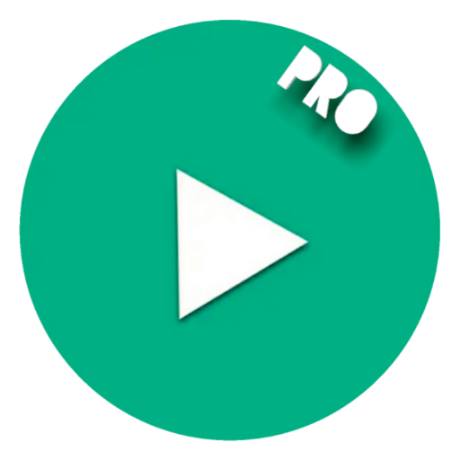 MOM Player Pro APK Cracked Download