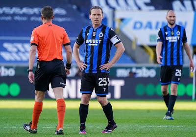 "Sportpsycholoog geeft Club Brugge raad: ""Verlies geen energie met het systeem in vraag te stellen"""