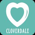 iShop Cloverdale icon