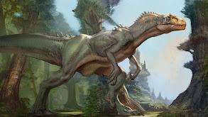 Dino Dynamics thumbnail