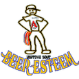 Logo of Russian River Esteem