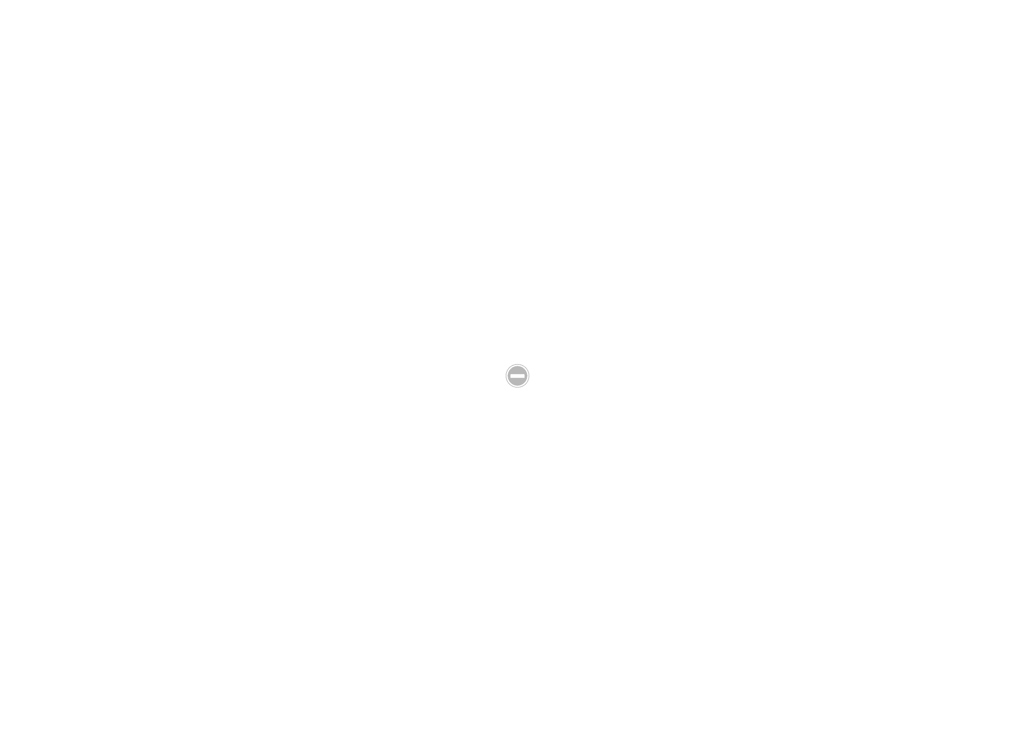 Photo: Toys in snow, 11X14, oil on paper