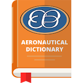 Aeronautical Dictionary