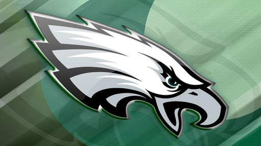 Philadelphia Eagles Wallpaper 1.0 screenshots 3