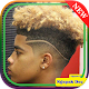 Haircuts For Black Men Trendy Download on Windows