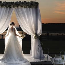 Wedding photographer Aleksandr Vafik (BAFFIK). Photo of 28.05.2017