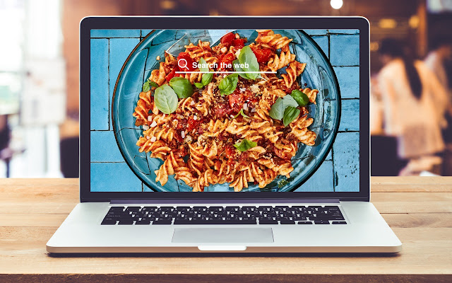 Pasta HD Wallpapers Food Theme