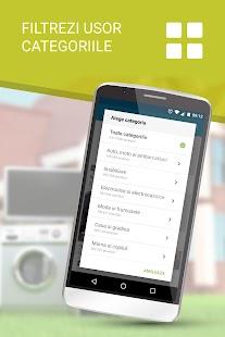 OLX ro - Anunturi gratuite - AppRecs