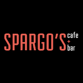 Spargo's Cafe Wine Bar