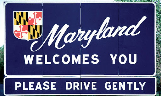 Maryland city may give the vote to non-citizens