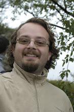 Photo: Juraj, muž z hôr.