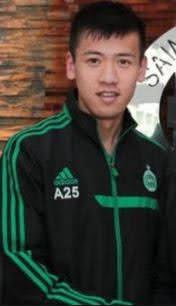 Biaxu Xiang