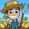 Idle Farm Tycoon - Merge Simulator
