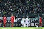 ? Ex-Lierse-speler smeert Bayern München 0 op 6 aan na dol slot, Mönchengladbach blijft leider