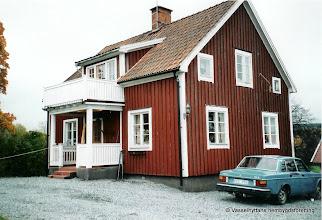 Photo: Sörbylund 2000
