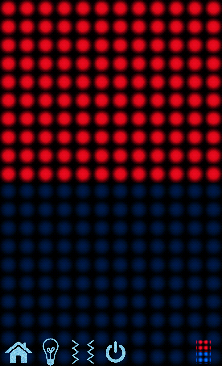 Скриншот Полицейская сирена симулятор