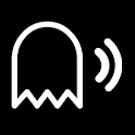 GhostTube Paranormal Investigation Simulator icon