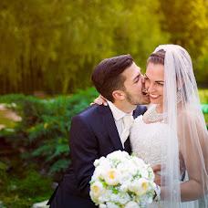 Jurufoto perkahwinan Nagy Dávid (nagydavid). Foto pada 06.04.2019