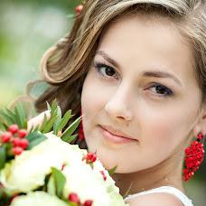 Wedding photographer Elena Svyazhina (svyazhina). Photo of 24.08.2015