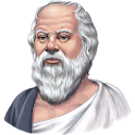Dictionary - Philosophical Terms: Philosophy Books icon