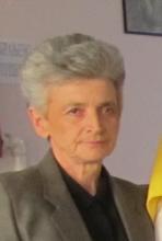 Photo: Светлана Томић