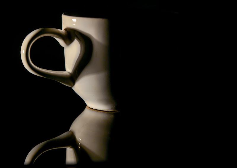 Hearth cofee di Diana Cimino Cocco