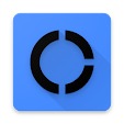 Static GK M.. file APK for Gaming PC/PS3/PS4 Smart TV