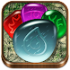 Angkor Quest - Androidアプリ
