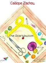 Photo: The Scarlybutton, Calliope Zachou, Illustrations: Sofia Saridaki, Translation from Greek: Anna Alevra, Saita publications, October 2014, ISBN: 978-618-5040-95-6 Download it for free at: www.saitabooks.eu/2014/10/ebook.116.html