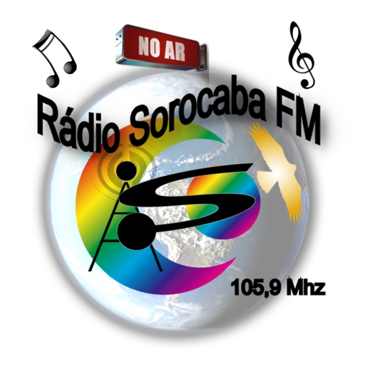 Radio Sorocaba FM
