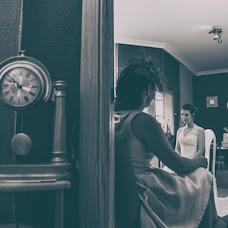 Wedding photographer Ivan Perez (IvanPerez). Photo of 31.12.2016