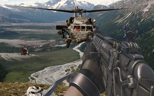 Sniper 3D Gun Shooter Game : Fury Assassin Killer  {cheat|hack|gameplay|apk mod|resources generator} 4