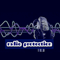 radio protection