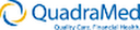 QuadraMed Corporation