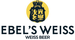 Logo of Two Brothers Ebel's Weiss