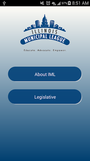 Illinois Municipal League