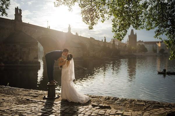 Свадебный фотограф Lubow Polyanska (LuPol). Фотография от 30.07.2017