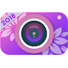 Photo TouchRetouch, Face Filter Editor icon