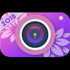 Photo Stickers, Face Filter, Sticker-Camera Editor icon