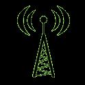 Antena Pointer pro icon