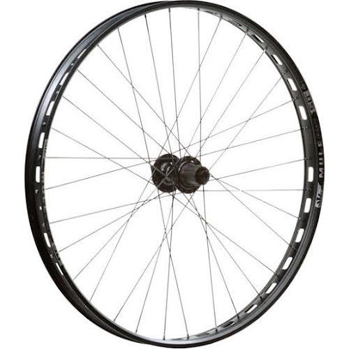 Sun Ringle MULEFUT 50 27.5+ 12x148 Rear Wheel