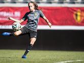 Wullaert sleept Wolfsburg naar moeizame overwinning