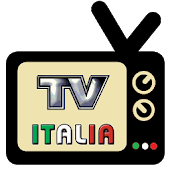 TV Italiane Streaming